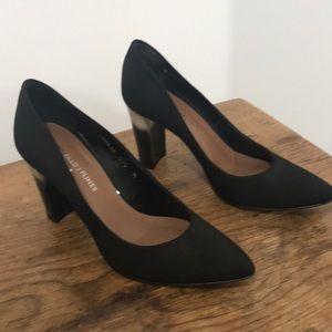 Women's Shoes - Heels